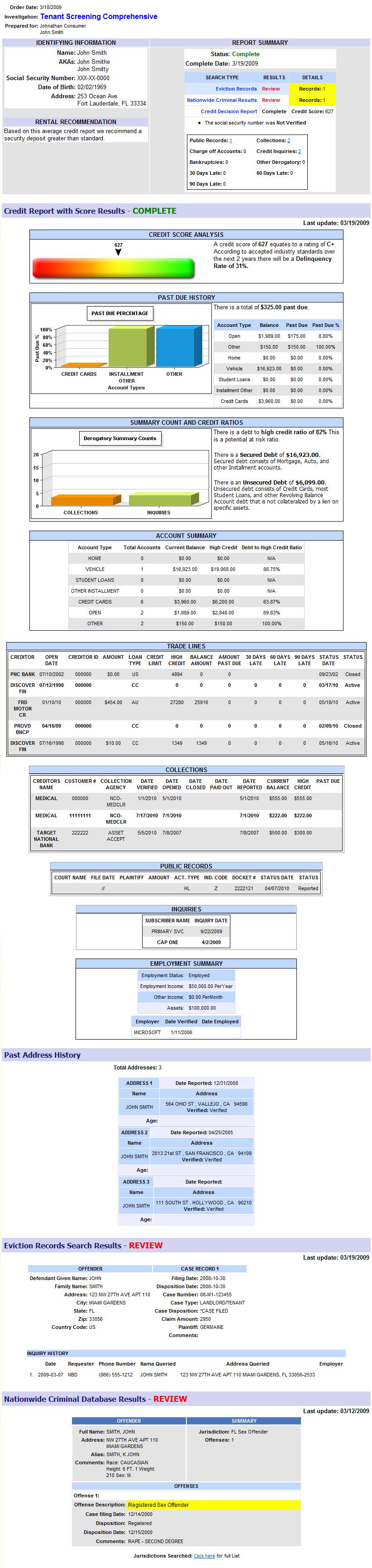 Bcg vs bain vs mckinsey report